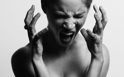 FIBROMIALGIA: NON È TUTTO NELLA VOSTRA TESTA – MA POTREBBE ESSERE NEL VOSTRO COLLO